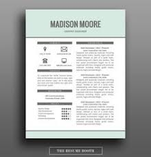 Interior Design Resume Templates by Assistant Interior Design Intern Resume Template Interior