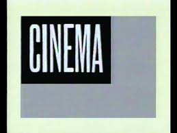 canap plus canal plus cinema x intro