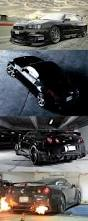 nissan gtr quilt cover 26 best skyline images on pinterest nissan skyline skyline gtr