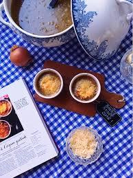 bonne cuisine rapide cuisine française archives l atelier de kristel