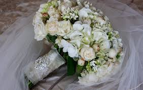 wedding flowers sydney s fresh flowers wedding flowers in sydney