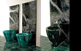 ceramic bathroom tile ideas designs inspiration images from