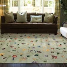 Shaw Area Rugs Lowes Flooring Brown Lowes Area Rugs For Minimalist Flooring Decor