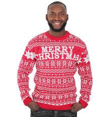 mens sweaters sale sweater