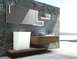 arredo bagno provincia arredo bagno torino soluzioni di design