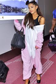 ariana grande costumes for halloween the most legendary past celebrity halloween costumes