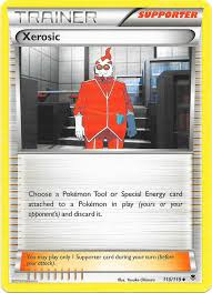 Pokemon Trainer Card Designer Pokemon Deck Building A Complete Guide Pkmntcg