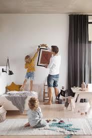 Furniture For Kids 562 Best Kids Rooms Images On Pinterest Children Kidsroom And