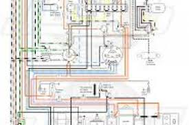 73 ford pinto ignition system wiring diagram 73 wiring diagrams