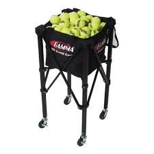 amazon table tennis black friday 28 best sports u0026 outdoors racquet sports images on pinterest