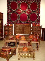 turks furniture osetacouleur