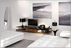 unique living room sets unique modern living room furniture