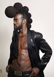 pictures of short dreadlock hairstyles male short dreadlock hairstyles hair