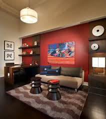 livingroom liverpool home design liverpool red and black living room accessories on