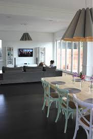 home interior design melbourne 100 edwardian home interiors spa reception treatment room