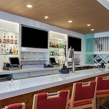 cleveland clinic help desk holiday inn cleveland clinic hotel cleveland clinic