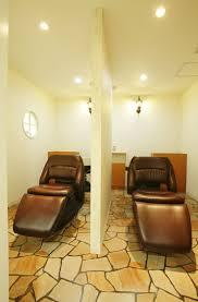 103 best salon images on pinterest salon design beauty salons