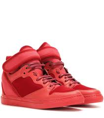Images of Balenciaga Sale Sneakers