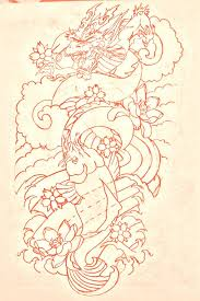 melissa tattoo design tattoo designs by nina savage