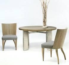 bernhardt round dining table bernhardt dining tables round dining table bernhardt miramont dining