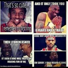 Laker Hater Memes - inspirational laker hater memes 17 best images about anti lebron on