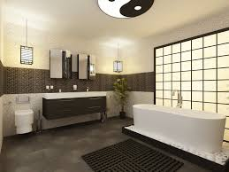 salle de bain vert et marron emejing sdb design ideas home decorating ideas lalawgroup us