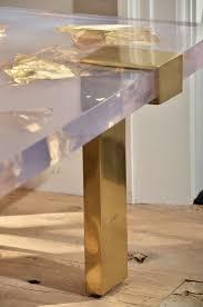 Brass Coffee Table Legs Furniture Ikea Table 20 Coffee Table X Legs Furniture Table