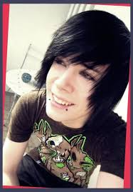 you may also like mens emo hair style collection looking different