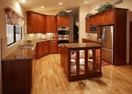 kitchen cabinet refacing supplies express reface promo code kitchen mart kitchen gallery cabinet