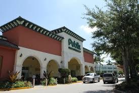 plantation towne square shopping center w broward blvd u0026 69th
