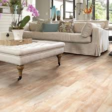 flooring shaw laminate flooring antiques cottage mm thick x in