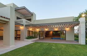 Patio Cover Designs Pictures Patio Cover Designs Exterior Modern With Beige Walls Clearn Lines