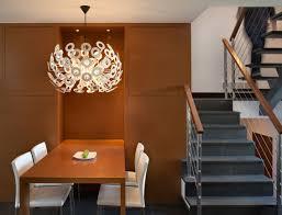 semi flush dining room light ceiling amazing dining room ceiling lights dining room lighting