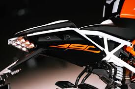 ktm motocross gear ktm 390 duke launch 5 reasons to get your a2 licence mcn