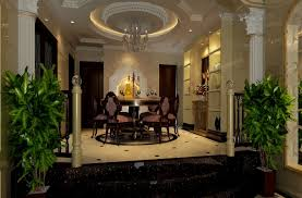 dining room wallpaper ideas 12 gallery image and wallpaper
