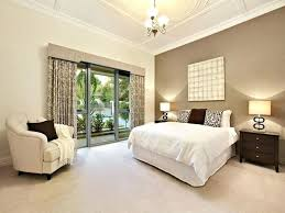 best paint colors for bedroom walls beige color bedroom bedroom color palettes the perfect paint guide