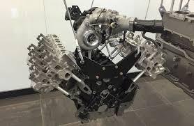 nissan canada titan diesel 2016 nissan titan xd new information on the 5 0l v8 cummins