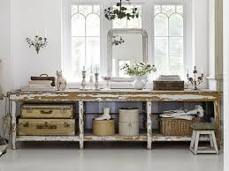 home decor for your style home decor for your style awesome with photo of home decor