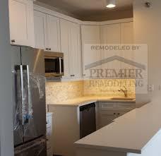 chicago kitchen bathroom u0026 basement remodeling u0026 handyman