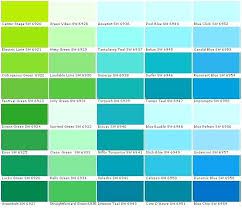 green paint swatches green paint swatches purple and green paint palette neutral green