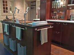 kohler karbon kitchen faucet a visit to the kohler design center kohler wi cozy stylish chic