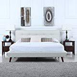 Platform Bed Frame California King California King Beds Frames Bases Bedroom