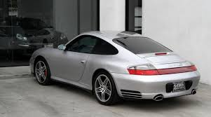 new porsche 911 2002 porsche 911 carrera 4s stock 5955 for sale near redondo