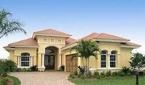 home design florida florida home designs