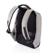 Ideas For Hanging Backpacks Anti Theft Backpack Safety Commuter Backpack Uncommongoods