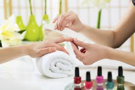 how safe is the nail salon industry in chicago consumer news