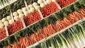 what are australia u0027s most popular vegetables lifehacker australia