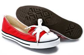 womens boots on sale canada fashion style converse all womens shoes boots