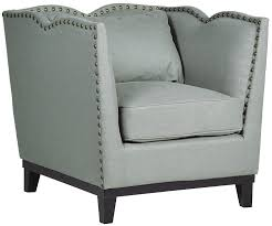 Green Armchairs Fs Inspire