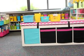coming soon an all new classroom design